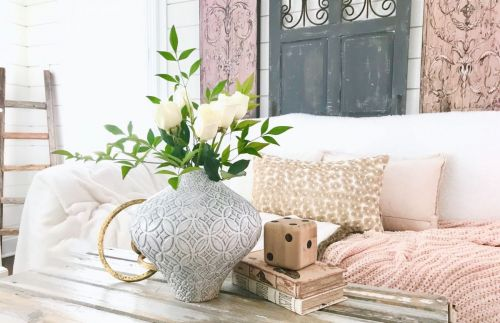 Coffee-Table-Styling