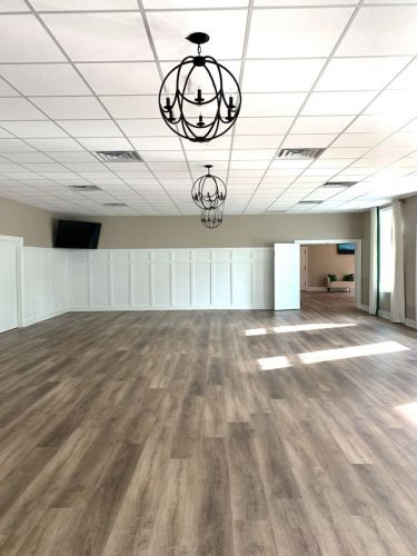 Commercial-Design-Harford-County-Maryland