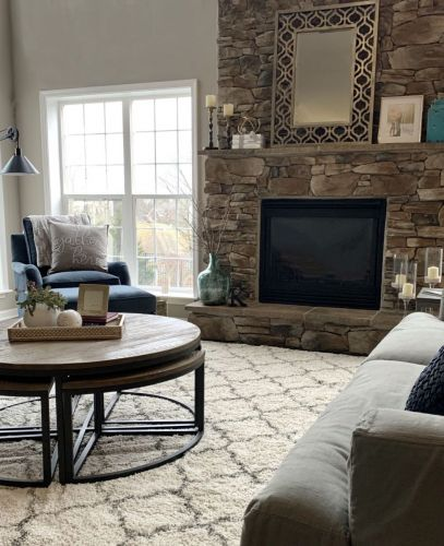 Family-Room-Update-Bel-Air-Maryland