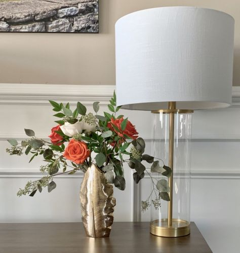 Commercial-Styling-Maryland