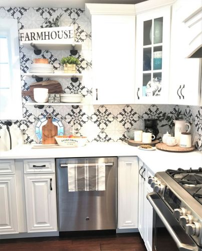 Jenna-Nicole-Interiors-kitchen-design-